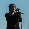 Echo & the Bunnymen (10-06-2017)