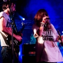 Royal Trux (11-06-2017)
