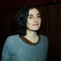 Émilie Brisavoine (21-02-2018)