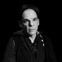 Denis Lavant (22-04-2016)