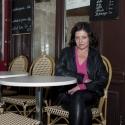 Elisabeth Levy(21-05-2013)