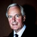 François Barnier (12-10-2012)