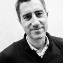 François Ruffin (15-02-2018)