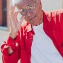 Jean-Marie Perrier (05-06-2013)