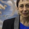 Katerina Thomadaki (02-12-2014)
