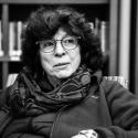 Marie-Claude Treilhou (06-12-2017)