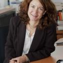 Marie-Eve Malouines (21-05-2013)