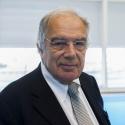 Michel Chevalet (23-10-2012)
