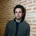 Ioanis Nuguet (03-02-2017)