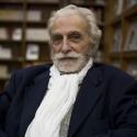 Paul Vecchialli (14-11-2014)
