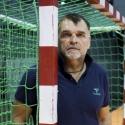 Philippe Gardent (26-08-2015)