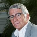 Pierre Cohen (21-09-2012)