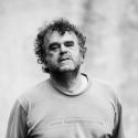 Pippo Delbono (13-05-2017)