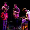 Aquaserge Orchestra