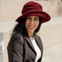 Lounja Charif (01-04-2015)