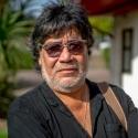 Luis Sepulveda (Anglet 19-10-2013)