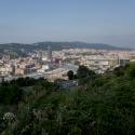 Bilbao 2016