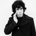 Ian Svenonius / Chain and the Gang