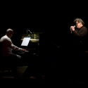 Denis Badault & Éric Lareine (31-05-2016)