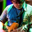 Gravenhurst-Nick Talbot (28-05-2012)