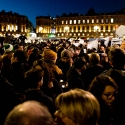 Je Suis Charlie (Toulouse 07-01-2015)
