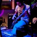 Jeffrey Lewis & the Junkyard