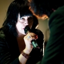 Lydia Lunch's Putan Club