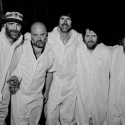 Super Furry Animals (18-06-2016)