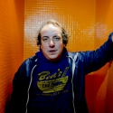 Har Mar Superstar (31-05-2016)