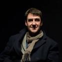 Jean-Yves Evrard (06-12-2017)