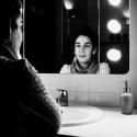Zoë Boekbinder (10-11-2017)
