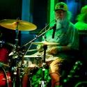 R.Stevie Moore