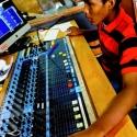 Radio Adiketsuya
