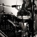 The Jon Spencer Blues Explosion!