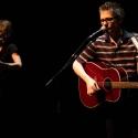 Dean Wareham (Le Théâtre Garonne 11-05-2014)
