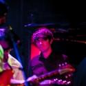 Dorian Pimpernel (Le Connexion Live 05-10-2014)
