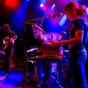 MARVIN (Le Grillen, Festival Super Sound 2014 Colmar 04-04-2014)
