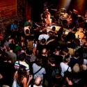 Messy Mess Orchestra (La Dynamo 26-08-2014)