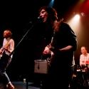 PRIMITIVES PARTS (Le Grillen, Festival Super Sound 2014 Colmar 04-04-2014)