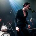 Savages (Le Connexion Live 17-02-2014)