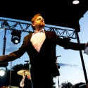 The Fall (Festival This Is Not A Love Song 2014 #TINALS 29-05-2014)