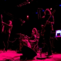 The Jon Spencer Blues Explosion (Festival This Is Not A Love Song 2014 #TINALS 29-05-2014)