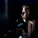 We Have Band (Le Connexion Live 11-12-2014)