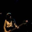 The Entrance Band (La Dynamo 13-05-2014)