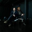 URGENCE[S] #3 Anne Lefevre & Jean-Yves Evrard