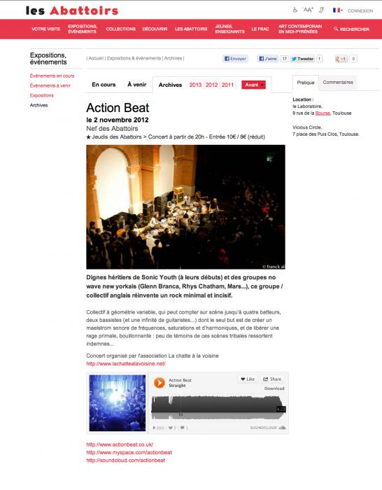 Capture d'écran 2013-02-21 à 14.22.40