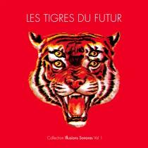 COVER_Les Tigres du Futur