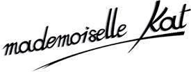 mademoiselle_kat