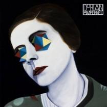 Dorian-Pimpernel-COVER-HD-310x310
