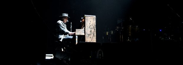 Neil Young-2